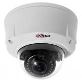 IP kamera Dahua DH-HDBW3101P
