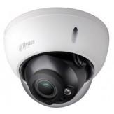 IP kamera Dahua DH-IPC-HDBW2100RP-Z
