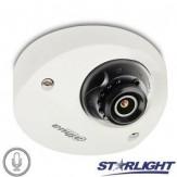 IP kamera Dahua DH-IPC-HDBW4231FP-AS