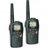 Intek MT-3030 PMR radijo stotelių komplektas