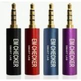 FEC-001 Elektromagnetinio lauko stiprumo matuoklis