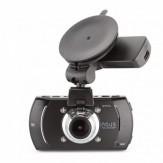 NF 6 Nous video registratorius