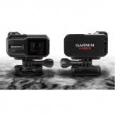 Garmin VIRB X veiksmo kamera