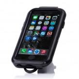 MK-HC iPhone 6