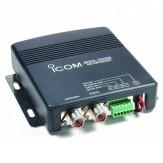 ICOM MXA-5000 AIS
