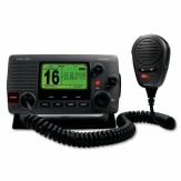 Garmin VHF100i