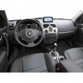 Europos žemėlapiai Renault CIN1 9cd