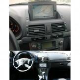 Europos žemėlapiai EU Toyota TNS310