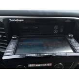 Mitsubishi MMCS W13 SD Europe 2017