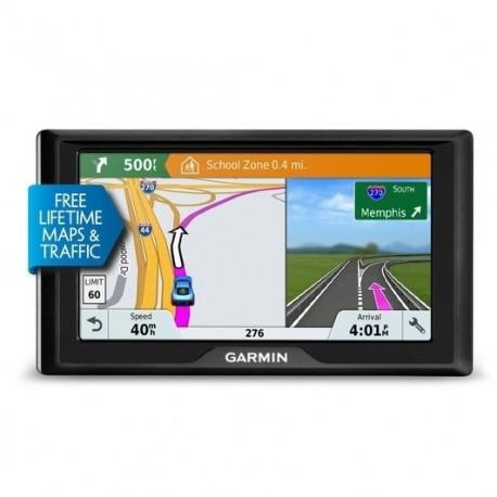 Garmin Drive 51 LMT