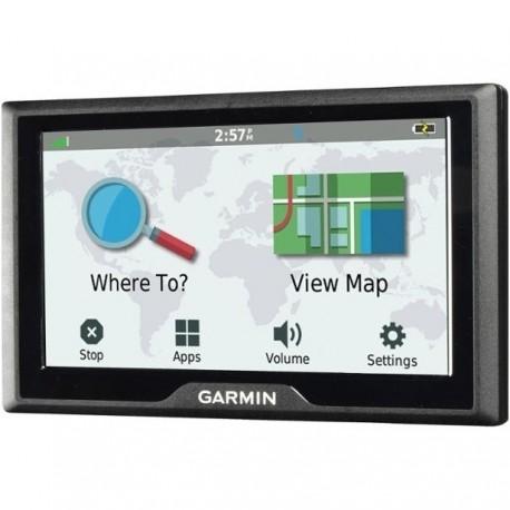 Garmin Drive 61 MPC